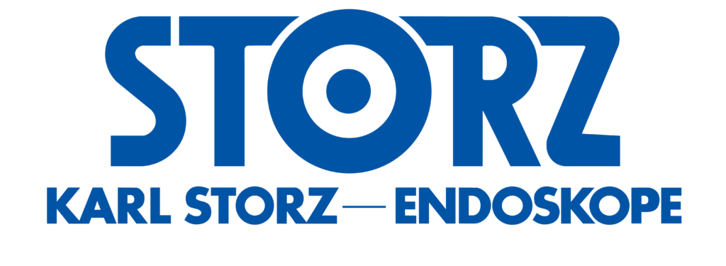 karl storz logo